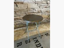 [9成新] 超值戶外摺疊桌/露營桌其它桌椅無破損有使用痕跡