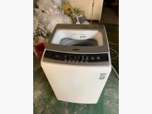 [9成新] 2020年聲寶10公斤單槽洗衣機洗衣機無破損有使用痕跡