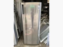[7成新及以下] [中古]LG191L單門變頻冰箱冰箱有明顯破損