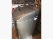 [9成新] 洗衣機_LG 14KG洗衣機無破損有使用痕跡