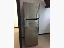 [95成新] LG 253公升 中小型冰箱冰箱近乎全新