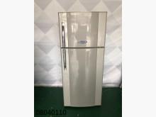 [9成新] 08040110 SANYO冰箱冰箱無破損有使用痕跡