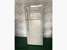[9成新] 08041110 SANYO冰箱冰箱無破損有使用痕跡