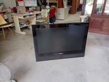 [9成新] 壁掛亨輯42吋液晶電視電視無破損有使用痕跡