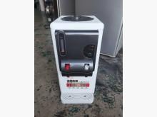 [8成新] 元山牌溫熱7L開飲機*飲水機開飲機有輕微破損