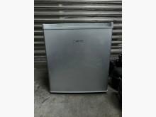 [7成新及以下] [中古] 大同 50L 單門冰箱冰箱有明顯破損