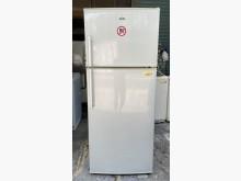 [8成新] 三合二手物流(聲寶410公升冰冰箱有輕微破損
