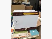 [9成新] 毅昌二手家具~建美牌蒸氣殺菌箱其它電器無破損有使用痕跡
