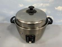 [9成新] X582335*勳風牌電鍋飯鍋/電鍋無破損有使用痕跡