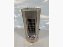 [9成新] X582337*國際牌直立暖風扇電暖器無破損有使用痕跡