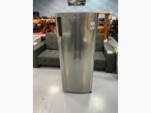 [9成新] RE83019*LG單門冰箱19冰箱無破損有使用痕跡