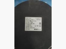 [9成新] 愛迪生檯燈TF3136便宜賣!其它電器無破損有使用痕跡