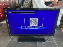 [9成新] TV90104*東芝液晶電視42電視無破損有使用痕跡