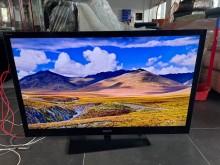 [9成新] TV90105*SONY液晶40電視無破損有使用痕跡