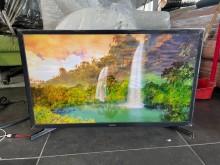 [9成新] TV90106*三星液晶32吋電視無破損有使用痕跡