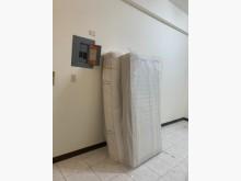 [全新] IKEA全新單人床墊~半價出售單人床墊全新