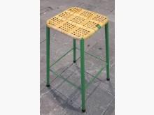 [8成新] 高腳餐椅餐椅有輕微破損