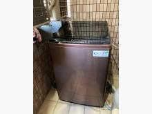 [9成新] 國際牌變頻直立式洗衣機洗衣機無破損有使用痕跡