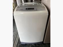 [9成新] 三合二手物流(聲寶10公斤洗衣機洗衣機無破損有使用痕跡
