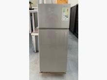 [95成新] 2019年國際牌232公升冰箱冰箱近乎全新