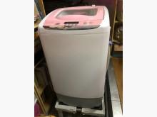 [9成新] 近全新 富及第3kg 省水標章洗洗衣機無破損有使用痕跡