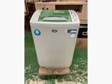 [8成新] 三洋媽媽樂13公斤變頻洗衣機洗衣機有輕微破損