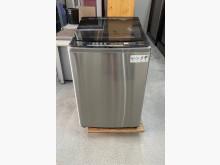 [95成新] 國際牌16公斤變頻洗衣機冰箱近乎全新