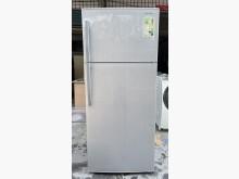 [9成新] 三合二手物流(國際變頻580公冰箱無破損有使用痕跡