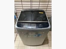 [9成新] LG 型號 WT-D175S洗衣機無破損有使用痕跡