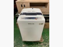 [9成新] 東元10公斤直立式洗衣機*洗衣機無破損有使用痕跡