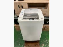 [8成新] 日立11公斤變頻洗衣機洗衣機有輕微破損