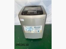 [9成新] 09028110 LG洗衣機洗衣機無破損有使用痕跡