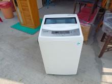 [9成新] 大同7公斤洗衣機H04003洗衣機無破損有使用痕跡