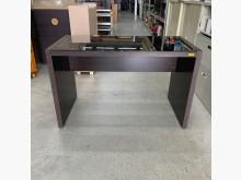 [全新] 全新四尺胡桃書桌/辦公桌/工作桌電腦桌/椅全新