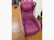 [8成新] FUJI按摩椅其它電器有輕微破損