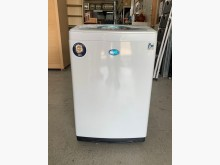 [95成新] 2019年三洋9KG洗衣機洗衣機近乎全新