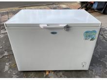 [95成新] 三合二手物流(東元3.8尺冷凍櫃冰箱近乎全新