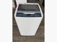 [9成新] 吉田二手傢俱❤惠而浦6.5洗衣機洗衣機無破損有使用痕跡