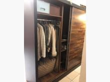 [95成新] 超大容量衣櫃衣櫃/衣櫥近乎全新