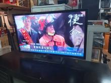 [9成新] 二手TECO東元42吋液晶電視電視無破損有使用痕跡
