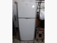 二手奇異牌498公升冰箱冰箱無破損有使用痕跡