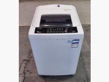 [7成新及以下] 大同10公斤洗衣機洗衣機有明顯破損
