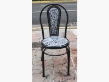 [9成新] 三合二手物流(精美餐椅)餐椅無破損有使用痕跡