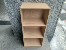 [95成新] 便宜賣!!! 書櫃 組合櫃收納櫃近乎全新