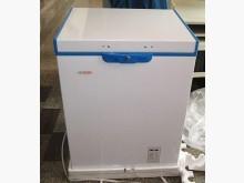[全新] 高上{全新}YODO2.1尺冰櫃冰箱全新