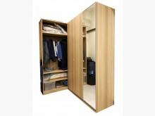 [95成新] IKEA - PAX衣櫃其它家具近乎全新