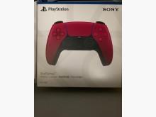 [全新] 全新 PS5 紅色搖桿其他全新