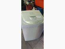 [7成新及以下] [皇后洗衣機]LG2手7公斤單槽洗衣機有明顯破損