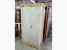 [全新] 員工置物櫃 鐵櫃 鐵衣櫃衣櫃/衣櫥全新