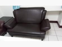 [95成新] 2組兩人座沙發多件沙發組近乎全新